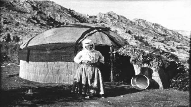 Kürtleşen Türkmen Alevileri