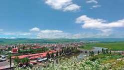 Ardahan'ın etnik yapısı