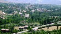 Doğanşehir ilçesinin etnik yapısı