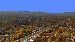 Erciş'in etnik yapısı