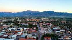 Erzincan'ın etnik yapısı