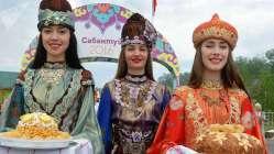 Gagavuzlar, Hristiyan Türkler