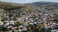 Hozat'ta ki Türkmen nüfusu ve Hozat'ın etnik yapısı
