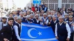 Irak Türkmenleri