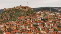 Kastamonu'nun etnik yapısı ve yaşayan Türk boyları