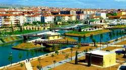 Kırşehir'in etnik yapısı