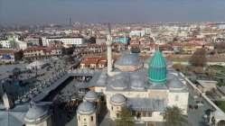 Konya'nın etnik yapısı