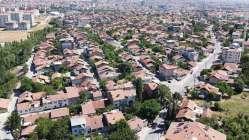 Malatya'nın merkez ilçeleri Yeşilyurt ve Battalgazi'nin etnik yapısı