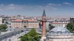 Sivas'ın etnik yapısı