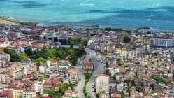 Trabzon'un etnik yapısı