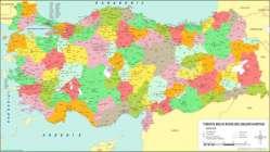 Türkiye'nin etnik yapısı nedir, ne değildir.
