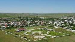 Tutak'ın etnik yapısı