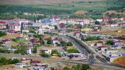 Tuzluca ilçesinin etnik yapısı