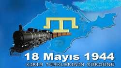 Kırım Tatarlarının sürgün öyküsü